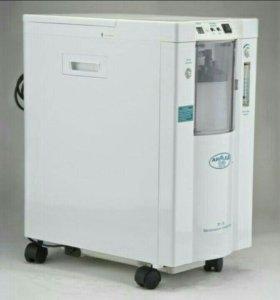 Кислородный концентратор Армед 7F-3L б/у