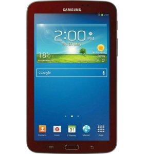 Планшет Samsung Galaxy Tab 3 8Gb