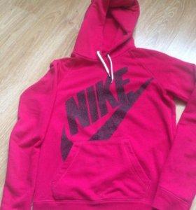 Толстовка Nike оригинал