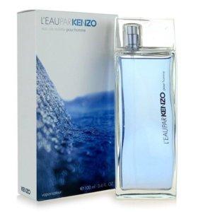 """‼️Парфюм Kenzo """"L'eau Par Kenzo Pour Homme"""" 100 ml"""