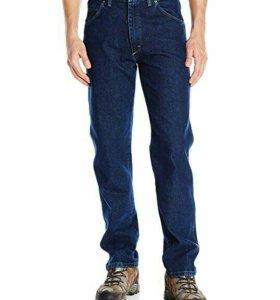 Мужские джинсы Wrangler 39902RS