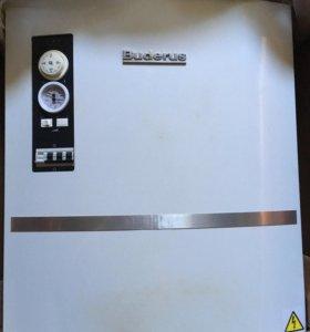 Электрический котел Buderus E213-4