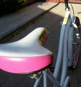 """Велосипед """"NEXT"""""""