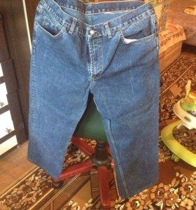 Джинсы, брюки пакетом 54р