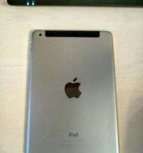iPad mini, 16Gb, 4G