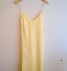 Платье Mango ⭐️⭐️⭐️