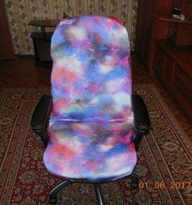 Чехол для компьютерного стула
