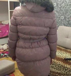 Куртка детская, acoola