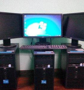 Pentium D 925 3.00 GHz