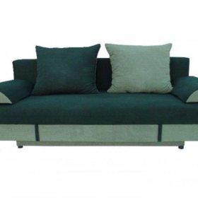 Диван Кровать новые диваны с доставкой