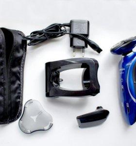 Электробритва Philips rq1155 SensoTouch