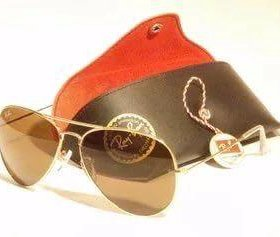 Ray-Ban очки ,солнцезащитные очки