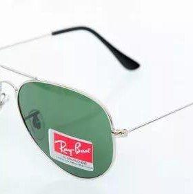 Очки,солнцезащитные очки Ray-Ban