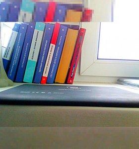 Prestigio multipad, продаю за ненадобностью :)