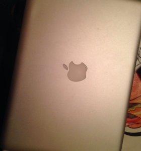 MacBook Pro 13 mid-2012