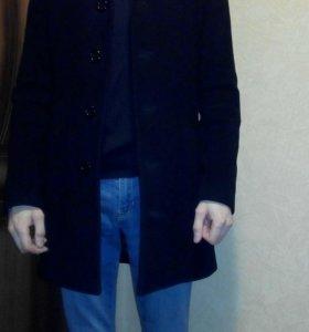 Пальто Berkytt(Беркайт)