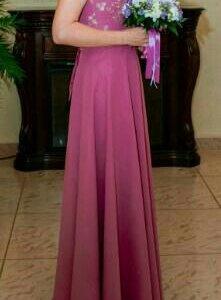 Платье. Р 42-44