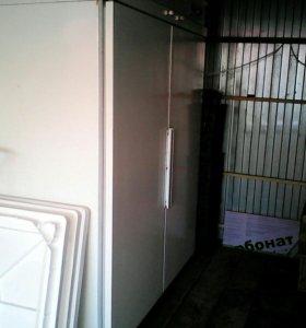 Холодильный шкаф Polair.С гарантией.