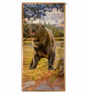Нарды Медведь