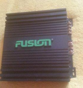 усилитель Fusln