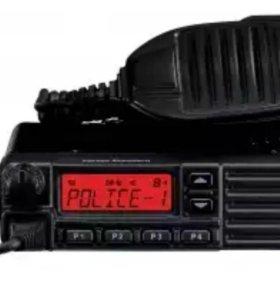 Радиостанция Vertex VX2100 V/U: