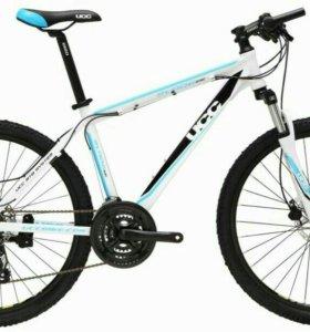Велосипед 26 р