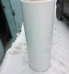 Водонагреватель AEG DEM Basis 150 литров