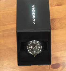 Часы Viceroy (Real Madrid)