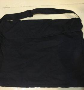 Планшеты для рисования и сумки