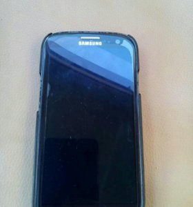 samsung s 3 duos