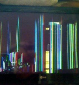 ЖК телевизор LG 32cs560