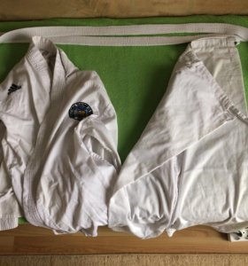 Спорт одежда