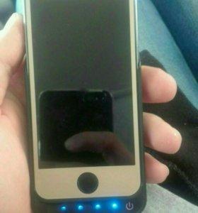Айфон5 s