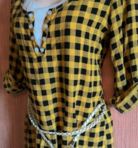 Рубашки(блузки, туники)женские.