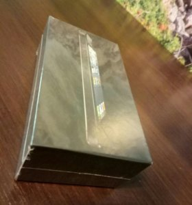 IPhone 5 16гб black