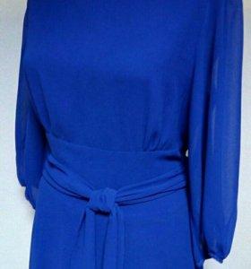 Новые платья размеры 52, 54