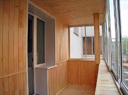 Остекление окон  балконов лоджий под ключ