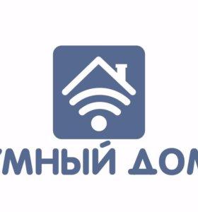 Устройства подключаемые к wifi