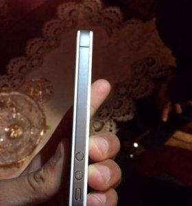 Айфон 4 с 16 гб
