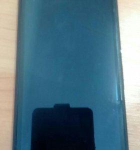 Sony Xperia E4g lte обмен