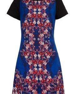 Новое платье Yumi, 46-48 размер