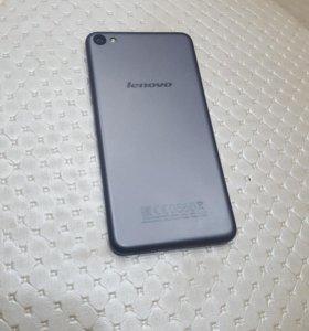Продам телефон Lenovo S-60
