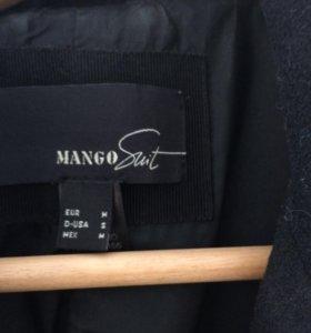 Пальто Mango( s)