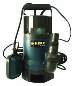 Herz 750Вт