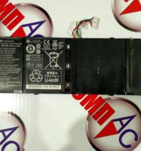 Аккумулятор для ноутбука AP13B3K