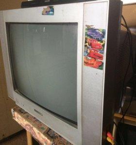 Телевизор Ericsson,d.51см.