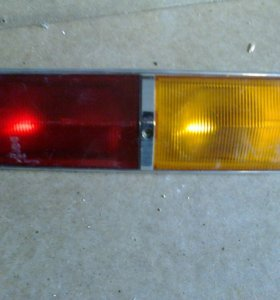 Фонарь задний для ВАЗ 2101