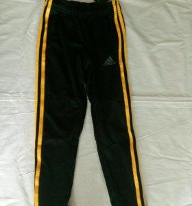 Новые штаны Adidas,116