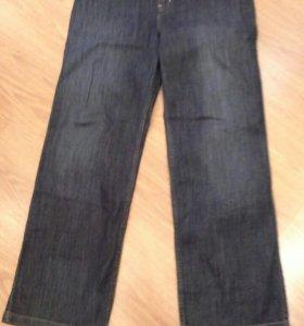 Новые джинсы беременной буду мамой