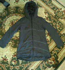 куртка фирмы Cop.Copine